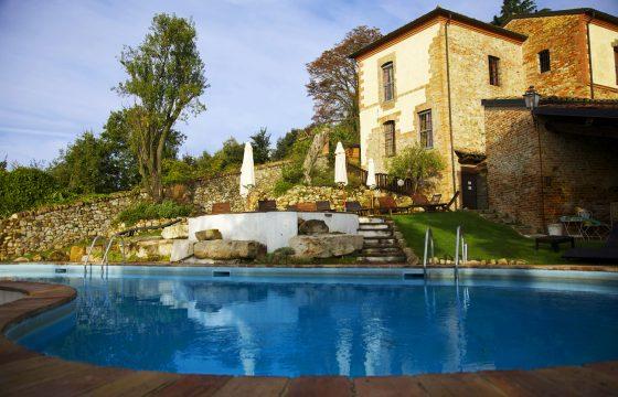 Antico Borgo di Tabiano Castello, Salsomaggiore Terme, Parma